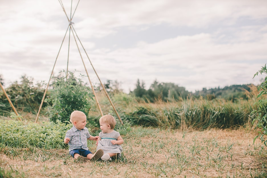 canada-vancouver-commercial-child-photographer3