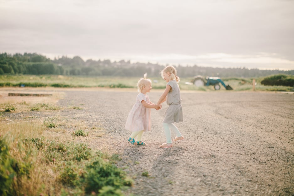 child-family-fashion-vancouver-canada-portrait-photography009